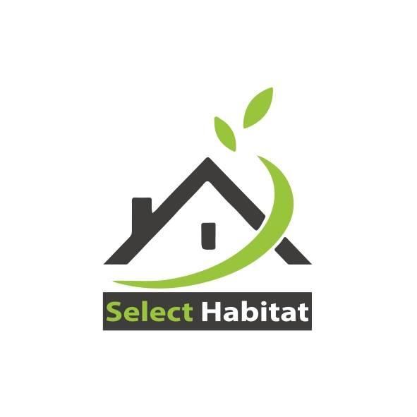 SELECT HABITAT